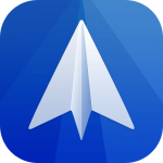 Spark-fast-and-smart-email-for-your-iPhone.png