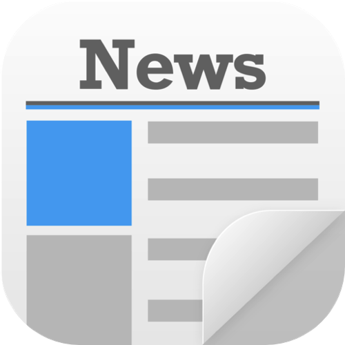 Newsify-Your-News-Blog-.png