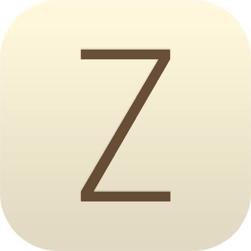 Ziner  RSS Reader that believes in simplicity